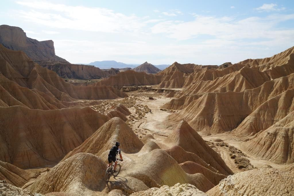 northern-deserts