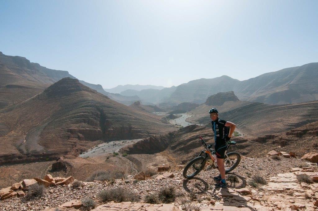 marokko-fatbike-2015-4949_23044717700_o
